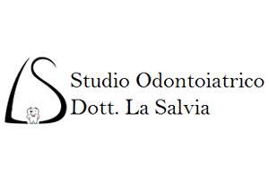CENTRO ODONTOIATRICO  LA SALVIA SRL
