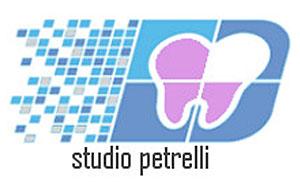 ST DENTISTICO DR PIERLUIGI PETRELLI