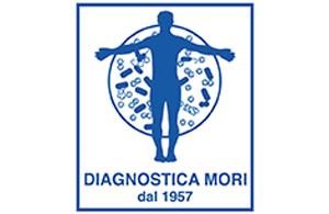 DIAGNOSTICA MORI