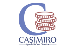 Casimiro Software - Studio Novelli