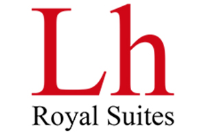Lh Royal Suites Terrace