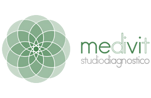 Studio Diagnostico MEDIVIT
