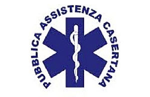 AMBULANZE PRIVATE PUBBLICA ASSISTENZA CASERTANA