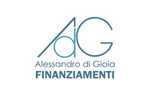 FINANZIAMENTI ALESSANDRO DI GIOIA