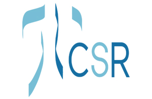 CSR - CENTRO SPECIALISTICO RIABILITATIVO