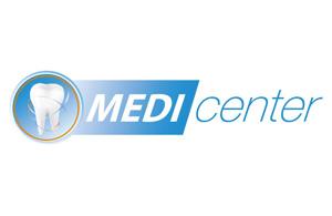 Visita professionale e sconto sulle prestazioni odontoiatriche