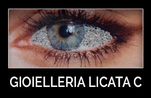 GIOIELLERIA LICATA C.