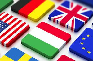 SCUOLA DI LINGUE EUROPEAN STUDY CENTRE SRL