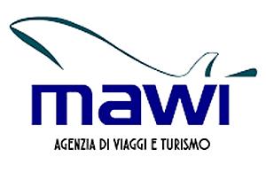 Agenzia Viaggi SEA MAWI SRL