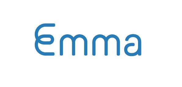Emma Materasso