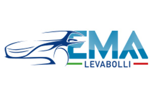 EMA LEVABOLLI
