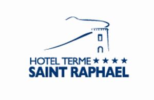 HOTEL TERME  SAINT RAPHAEL <br>