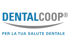 Dentalcoop Napoli