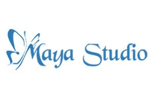 MAYA STUDIO