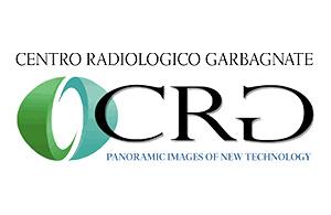 CENTRO RADIOLOGICO GARBAGNATE CONVENZIONATO SSN<br>CENTRO POLISPECIALISTICO E RIABILITATIVO FISIOTERAPICO