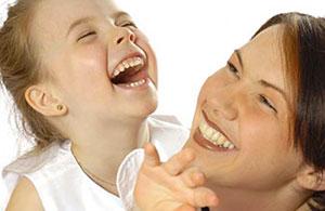 Igiene Orale - Ortopanoramica ad uso interno - Prima Visita