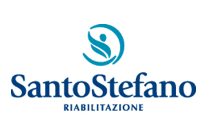 Centri Ambulatoriali, Diagnostici, Riabilitazione��<div>Santo Stefano</div>