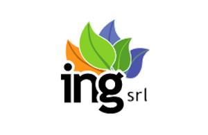 RISPARMIO ENERGETICO ING S.R.L.