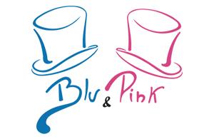 AGENZIA ANIMAZIONE BLU & PINK  DI ANDREA D