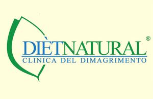 DIETNATURAL Milano Lotto<br>Centro di Educazione Alimentare