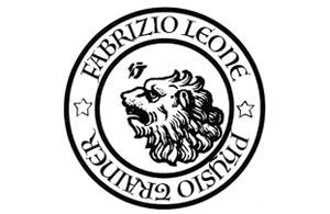 DR. FABRIZIO LEONE PHYSIO TRAINER <br>(Fisioterapista e Personal trainer a domicilio)<br>
