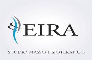 STUDIO EIRA - DR. VIMERCATI STEFANO