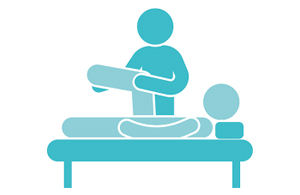 Pacchetto 10 massaggi