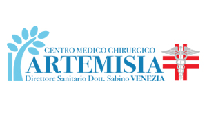 CENTRO MEDICO CHIRURGICO ARTEMISIA SRL