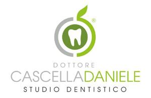 Studio dentistico Cascella