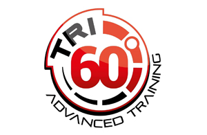 ASD Tri60 - advanced training