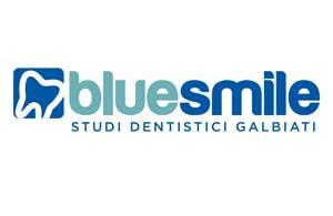 BlueSmile - Studi Dentistici Galbiati