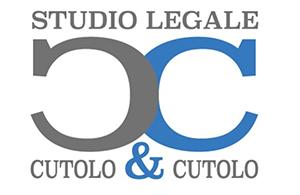 Studio Legale CUTOLO & CUTOLO