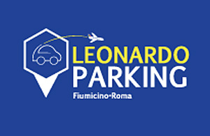 LEONARDO PARKING FIUMICINO S.R.L.S