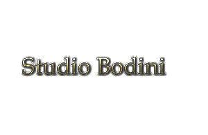 Studio Dentistico Dott. Giannandrea Bodini