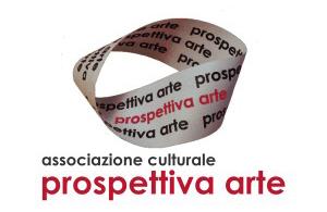 Associazione Culturale PROSPETTIVA ARTE