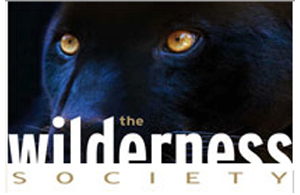 THE WILDERNESS SOCIETY TOUR OPERATOR