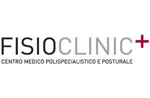 FISIOCLINIC