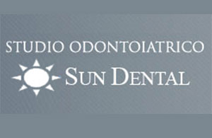 Studio Odontoiatrico SUN DENTAL