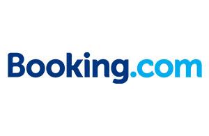 BOOKING.COM - credito di CashBack pari al 3% dell'importo speso
