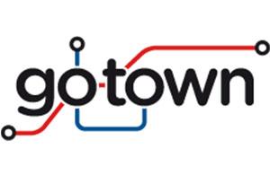 GO TOWN