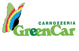 CARROZZERIA GREENCAR DI VOLONGHI SERGIO & C. SNC