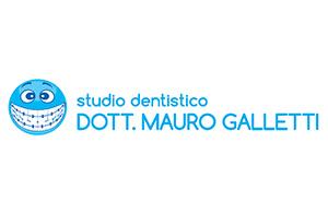 ST DENTISTICO DR. MAURO GALLETTI