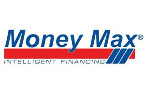 MONEY-MAX, Agente in attivit� finanziaria Agos�<div>Diamo Credito ai Tuoi Progetti</div>