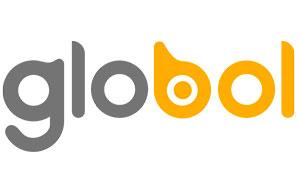 GLOBOL.COM - BIGLIETTERIA SCONTATA MUSEI, ATTRAZIONi, TRASPORTI