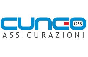 CUNEO ASSICURAZIONI