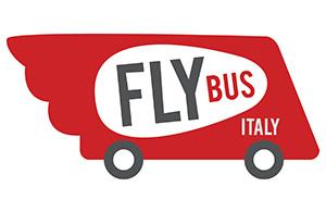 FLY BUS Italy - Noleggio Minibus senza conducente