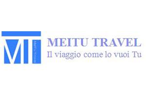 MEITU TRAVEL
