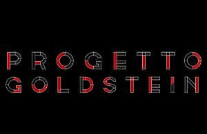 PROGETTO GOLDSTEIN