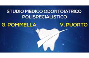 STUDIO DENTISTICO DR. GENNARO POMMELLA