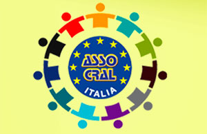 ASSOCRAL - 10ー MEETING DEI CRAL  - TORINO 11/10/2019